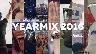Ultra+Worldwide+2016+Yearmix