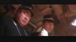 Slim Pickens Submarine Scene -