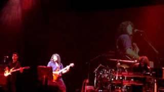 Beder meye josona live by James in Tokyo