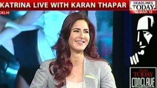 Katrina Kaif: First Bollywood Star To Inspire Barbie Doll