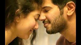 KALI new malayalam movie sai pallavi  review on screen @2016