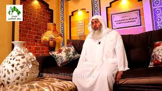 لقاء الفتاوى (1) للشيخ مصطفى العدوي 4-8-2017