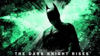 The Dark Knight Rise ( Junkie XL Remix )