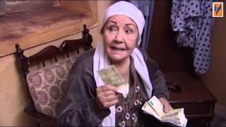 مسلسل كسر الخواطر الحلقة 21 الواحدة والعشرون - Kassr El Khawater