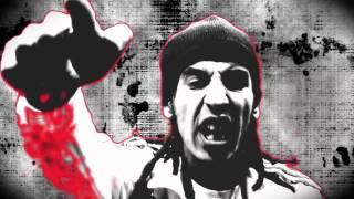 Phenix - Bastardo [Clip Officiel HD].mp4