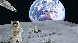 NASA चाँद पर दोबारा क्यों नहीं गया | Why NASA never Returned To The Moon?