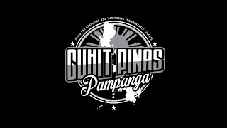 Guhit Pinas Pampanga - Still Life Event Workshop