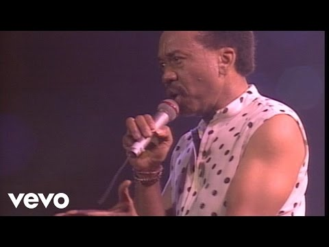 Earth, Wind & Fire - September (Live) mp3