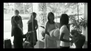 Mae Htar Lite - Big Bag