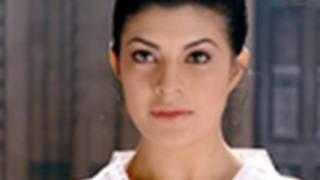 Jacqueline learns Karate