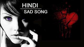 Hindi Sad Song (Udit Narayan) - Kho Gaya Woh Zamana
