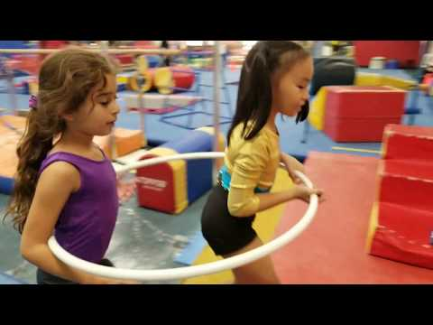 Xxx Mp4 MARCUS AND LUCAS S LITTLE SISTER PLAY DATE WITH NELLIE AT DOBRE GYM 3gp Sex