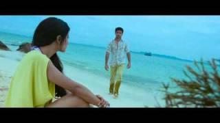 Tere Bin (Dil Toh Baccha Hai Ji) full songs