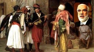 60 دقيقة ممتعة مع اجمل القصص الطريفة من الشيخ عمر عبد الكافي