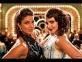 Calcutta Kiss   Detective Byomkesh Bakshy  Girls Like To Swing Full Song  Shiamak   dance Lyrics