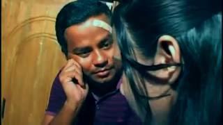 Valobeshe Jai-Telefilm-2012-Songs Tere Bina