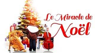 Le miracle de Noël FILM COMPLET en français