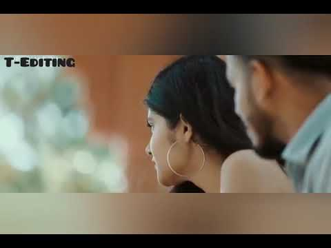 Xxx Mp4 New Hinde Video Song 2019 3gp Sex