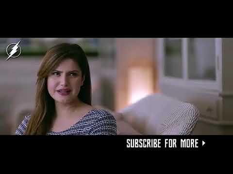 Xxx Mp4 Askar 2 Hottest Official Trailer 3gp Sex