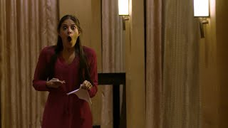 90 Day Fiance: Happily Ever After? Rewind: Season 2, Episode 8