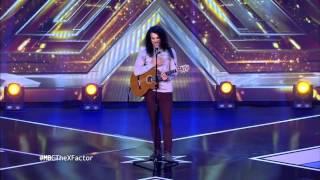 DALY GANA - El Cancion Del Mariachi + comments (HD)