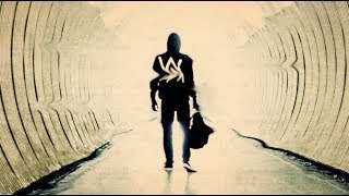Alan Walker - Faded (Instrumental Version)