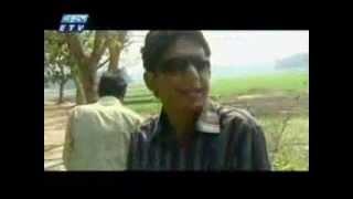 Bangla Natok Valobashar Tin Kal