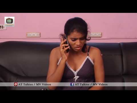 Xxx Mp4 బ్యూటీ పార్లర్ లో బ్లూ ఫిల్మ్ Beauty Parlallo Blue Film Short Film 3gp Sex