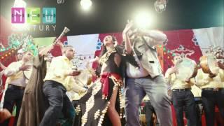 فكرانى يا دنيا - اسماعيل الليثى - فيلم القشاش 2013 - Fakrany Ya Donya - Ismail El Laithy
