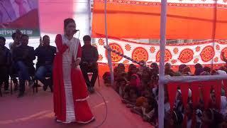 কনছাট ২০১৮, ঘুঘুমারি মাদারগন্জ জামালপু