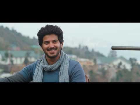 Charlie (2015) English Subtitles Malayalam Movie Watch Online