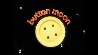 Button Moon - Billy Goat