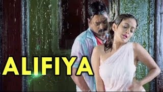 Cappuccino - Making of the Song ALIFIYA | Manasi Naik, Sanjay Narvekar | Latest Marathi Movie