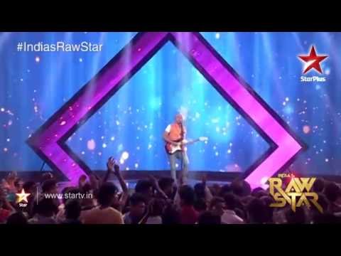 India's Raw Star - Suraj Biswas' OST