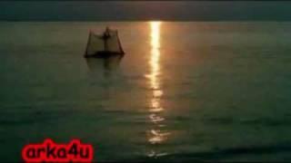 Pakhi Kokhon Jani ure Jaai - Moner Manush