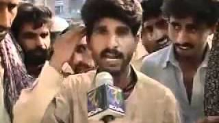 Reality of pakistan ---poor pakistani local people