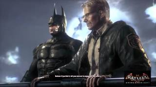 Batman vs Superman Warner Bros 2016 Full Movie   YouTube
