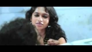 Mallu Lesbian Girl Seducing Her Friend
