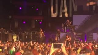 Dan + Shay Show You Off
