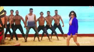 Kamakshi   Luv U Alia   Sunny Leone   MP4
