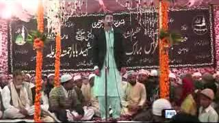 Farooq Dilkash