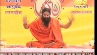 swami ji ne kaha ki ek bhi raat aisa na huaa hai ki mujhe nind na aye ho