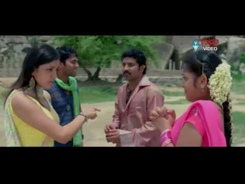Xxx Mp4 Telugu Super Hit Song Mukku Meeda Muddu Pettu 3gp Sex