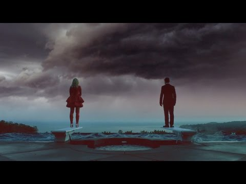 Download Martin Garrix & Bebe Rexha - In The Name Of Love (Official Video) free