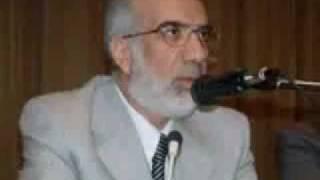 الشيخ عمر عبد الكافي  كلام يمس القلب  لشاب يريد الزواج
