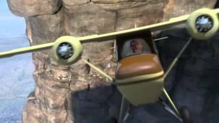 Trailer filme khumba 2 a aventura continua 4D