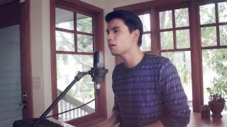 Just A Dream - For Christina (Sam Tsui acoustic cover)