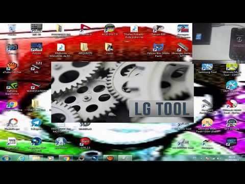 Xxx Mp4 LG TELA ROXA COM DBI ERRO FATAL LINK DOS ARQUIVOS PRA DAWNLOAD 3gp Sex