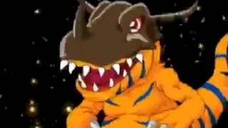 Digimon em Portugal