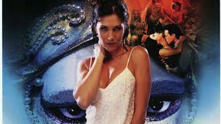 Top 10 hollywood HOT movies list ..